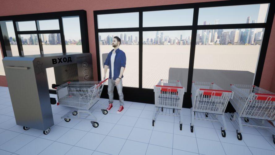 cart 06